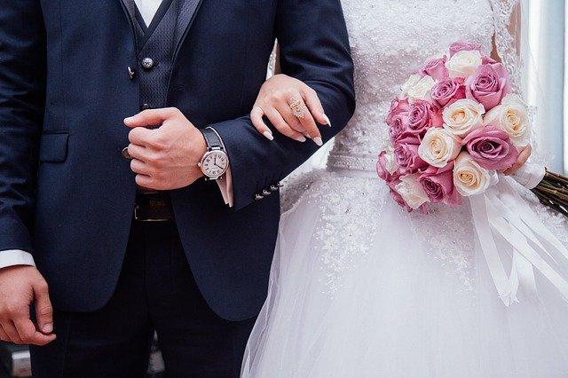 式 結婚 三森 すずこ